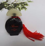 Miniature Parfum Bouchara - Miniature Bottles (without Box)