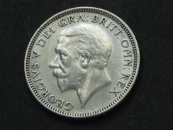Grande-Bretagne 1 One Shilling 1933   **** EN ACHAT IMMEDIAT **** Très Belle Monnaie . - Autres