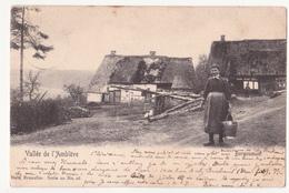 Borgoumont. - Stoumont
