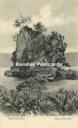 German New Guinea, Neupommern, Bismarck Archipelago, Small Beehive (1904) - Papua-Neuguinea