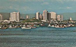 2-PUNTA PAITILLA - Panama