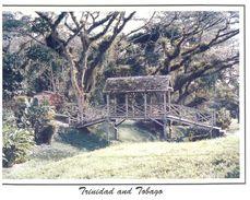 (308) Trinidad & Tobago - Lopinos Site - Trinidad