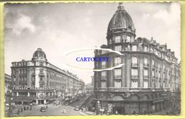 CPSM 59 LILLE Rue Faidherbe Café Jean Et Pharmacie - Lille