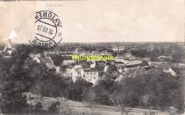 CPA LJUTOMER - Slovénie