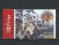 -BELGIE  GESTEMPELD OPCB.  NR°  3339   Catw.  1.00  Euro - Used Stamps