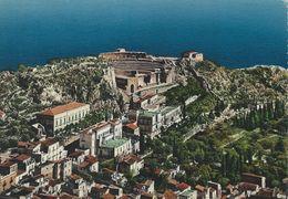 Taormina  -  Panorama  Used 1961   Italy   # 06632 - Italy