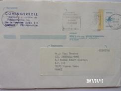 Taxa Paga Portugal CCT 1991 - Port Dû (Taxe)