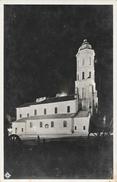 Budapest - Kapisztran Templom Megvilagitva (Eglise De Kapistran Illuminé) - Carte Non Circulée - Hungary