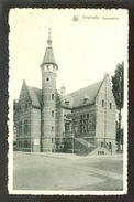 Oostmalle   :   Gemeentehuis - Malle
