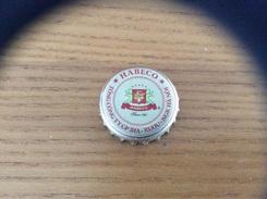 """Capsule De Bière *x Vietnam """"HABECO HA NOI"""" BALPAC - Bière"""