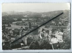CPM -   Allassac  -(Corrèze)  - Vue Générale - Andere Gemeenten