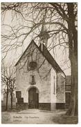 Schelle - Het Kapelleke - Circulée En 1943 - Uitg. V. Kegels, Schelle - 2 Scans - Schelle