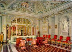 Roma - Palazzo Doria - 13896 - Formato Grande Non Viaggiata – E 2 - Koninklijke Families