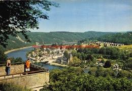 Panorama - Hastière - Hastière