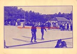 Luna Park - Oud-Heverlee - Oud-Heverlee