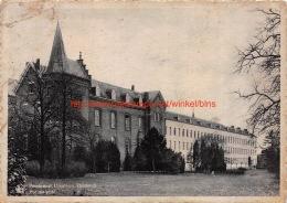 Pensionnat Ursuliness Thildonck - Tildonk - Haacht