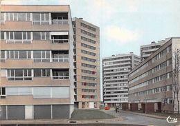 94 - Thiais. Ensemble Foyer Du Fonctionnaire Et De La Famille. CPSM Grd Format  1964 - Thiais