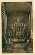 79 - Mauzé Sur Le Mignon : Intérieur De L' Eglise - Mauze Sur Le Mignon