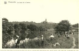 Florenville Les Bords De La Semois - Florenville