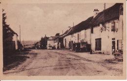 267019Chevagny Sur Guye, - Autres Communes