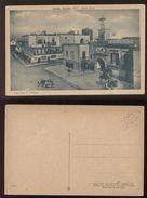 ADELFIA CANNETO - BARI - ANNI 30-40 PIAZZA ROMA - Bari
