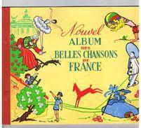 41 BLOIS. ALBUM IMAGES POULAIN.  6 Euros Port Compris Pour La France. - Vieux Papiers