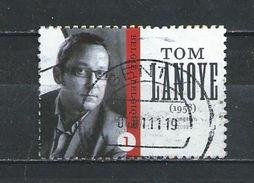 -BELGIE   GESTEMPELD  OPCB.  NR°  3970  Catw. 1.70  Euro - Used Stamps