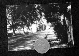 30 - SAINT GERVASY - ENTREE DU VILLAGE - - France