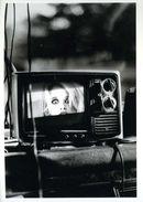 Mode : Claudia Schiffer (Nashville 1988) Par Ellen Von Unwerth - Femmes Célèbres