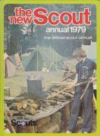 The New'Scout 1979 - Enfants
