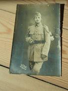 Cpa Militaire Du 146° - Guerre 1914-18