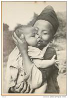 Laos - Les Enfants Du Monde Entier N°33 - Photo A. Robillard - Tout L'Amour Du Monde - Asie