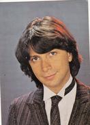 Hervé VILARD - Entertainers