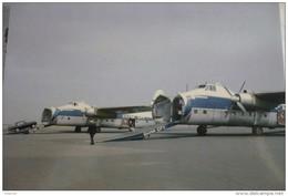AEROPORT / AIRPORT / FLUGHAFEN      LYDD  BRISTOL SILVER CITY - Aérodromes