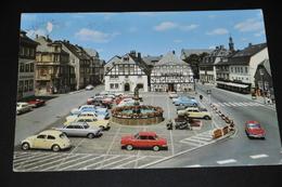 1509- Brilon / Autos / Cars / Coches - Germany