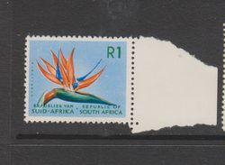 Yvert 291 ** Neuf Sans Charnière MNH - Afrique Du Sud (1961-...)
