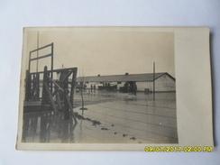 Michalovce Potopa 1924  Flood 2 - Slovaquie
