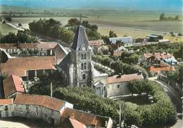 "/ CPSM FRANCE 78 ""Saint Nom La Breteche"" - St. Nom La Breteche"