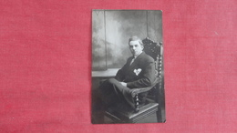 RPPC Yogg  Newark NJ  Henry Mors           > Ref 2629 - Postcards