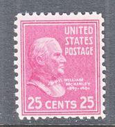 U.S. 829  ** - United States