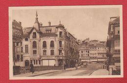 Verdun --Rue Beaurepaire - Verdun