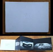 Catalogo Mostra CYNTHIA SAH. Hanart Gallery Taipei - Studio D'Arte La Subbia Lido Di Camaiore - Arte, Architettura