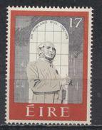 °°° IRLANDA EIRE - Y&T N°399 - 1979 MNH °°° - 1949-... Repubblica D'Irlanda