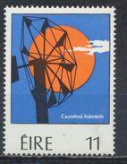 °°° IRLANDA EIRE - Y&T N°409 - 1979 MNH °°° - 1949-... Repubblica D'Irlanda
