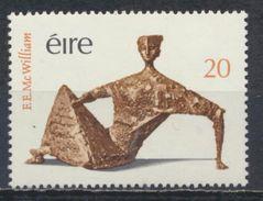 °°° IRLANDA EIRE - Y&T N°408 - 1979 MNH °°° - 1949-... Repubblica D'Irlanda