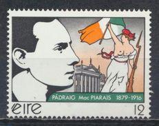 °°° IRLANDA EIRE - Y&T N°411 - 1979 MNH °°° - 1949-... Repubblica D'Irlanda