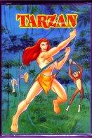 [DVD] Tarzan - Non Classés