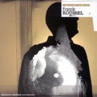 Une Guerre En Plein Coeur [CD] - Ohne Zuordnung
