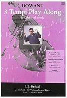 Voyage En Grande-bretagne PC - Collectif - Music & Instruments