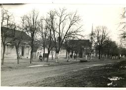 Feričanci Old Photopostcard Travelled 1962 To Zagreb Bb170701 - Croatia